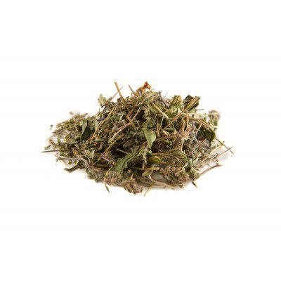 """Чай травяной """"Чабрец и кипрей"""""""