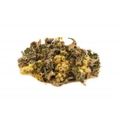 """Чай травяной """"Хорошее настроение"""""""