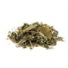"""Чай травяной """"Мята и смородина"""""""
