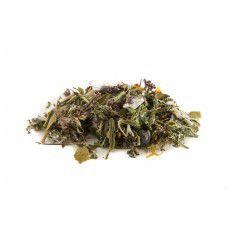 """Чай травяной """"Полная чаша"""""""