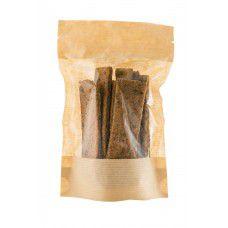 Хлебцы с прованскими травами