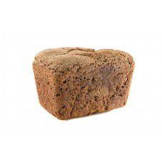 Хлеб бездрожжевой бородинский