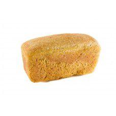 Хлеб бездрожжевой полбяной