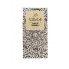 Ремесленный шоколад горький